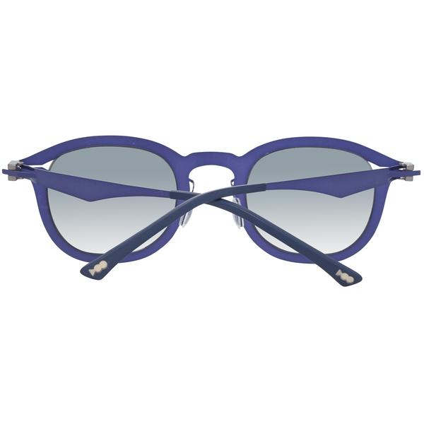 Greater Than Infinity Sunglasses Gt003 S07 46