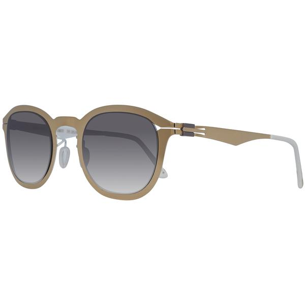 Greater Than Infinity Sunglasses Gt003 S08 46