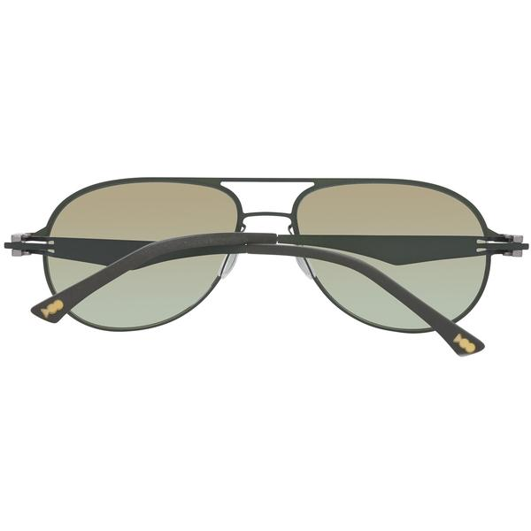Greater Than Infinity Sunglasses Gt012 S06 56