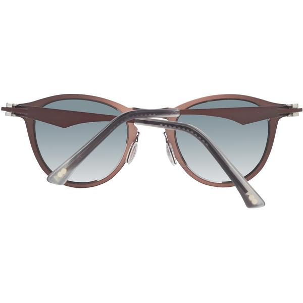 Greater Than Infinity Sunglasses Gt017 S05 46
