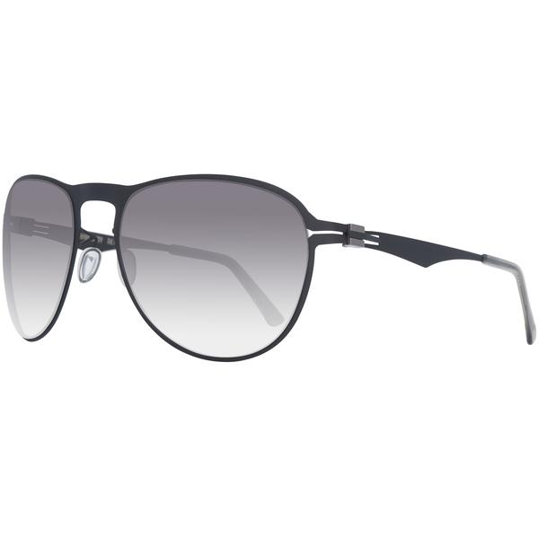 Greater Than Infinity Sunglasses Gt021 S01 57