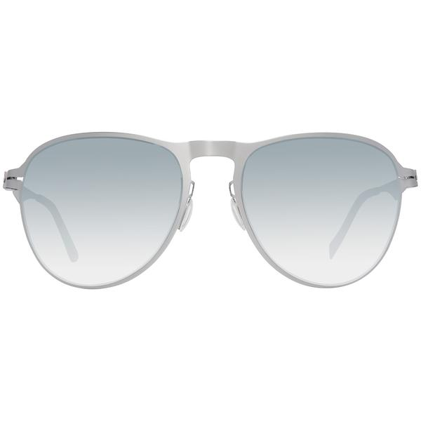Greater Than Infinity Sunglasses Gt021 S03 57