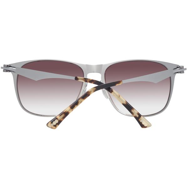 Greater Than Infinity Sunglasses Gt023 S01 57
