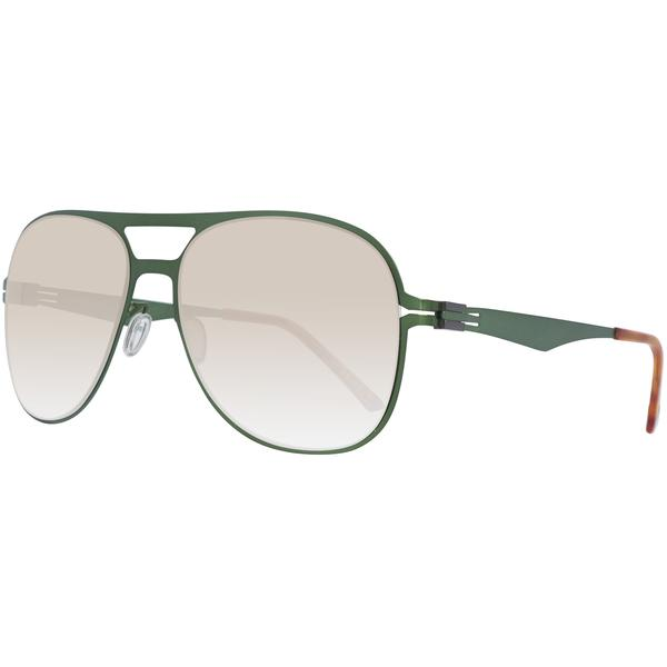 Greater Than Infinity Sunglasses Gt023 S04 57