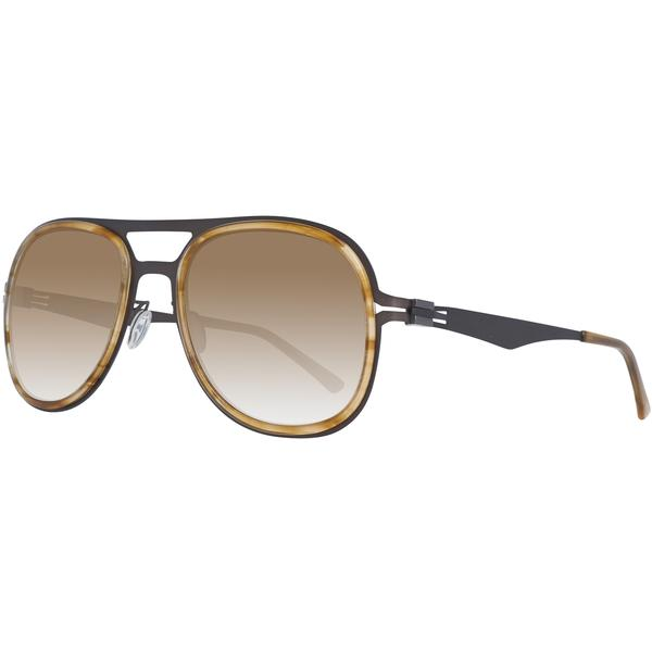 Greater Than Infinity Sunglasses Gt025 S01 54