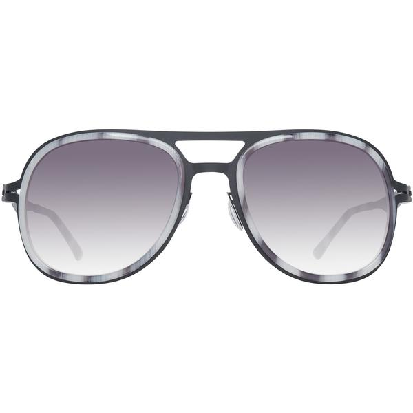 Greater Than Infinity Sunglasses Gt025 S03 54