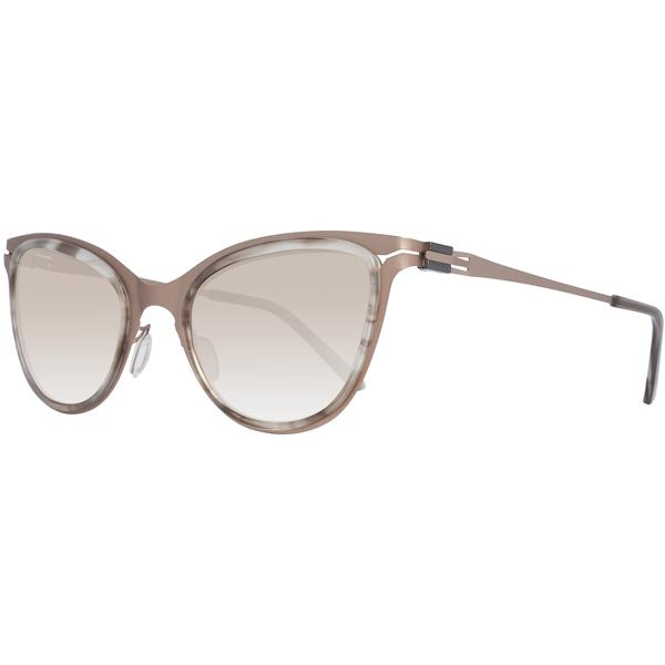 Greater Than Infinity Sunglasses Gt028 S01 51