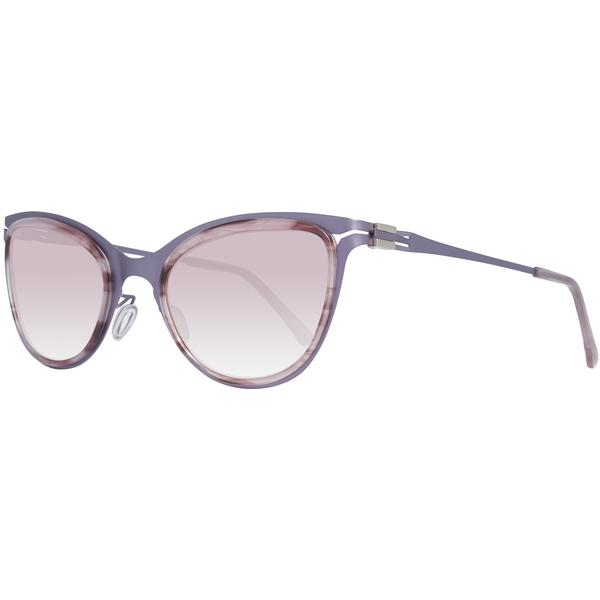 Greater Than Infinity Sunglasses Gt028 S04 51