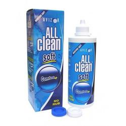 All Clean Soft 100 ml
