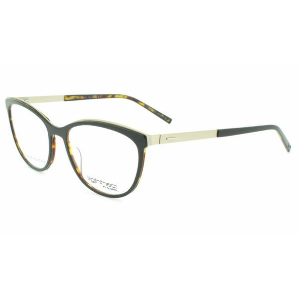 Rame de ochelari lightec 8253L-ND040-54