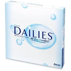 Dailies All Day Comfort 90buc.