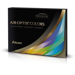 Air Optix Colors - cu dioptrie 2buc.