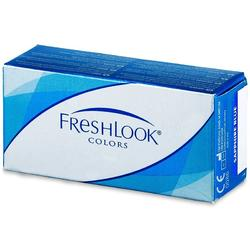 FreshLook Colors - 2buc.