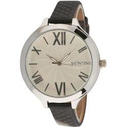 Montine Watch Mow4558lsw