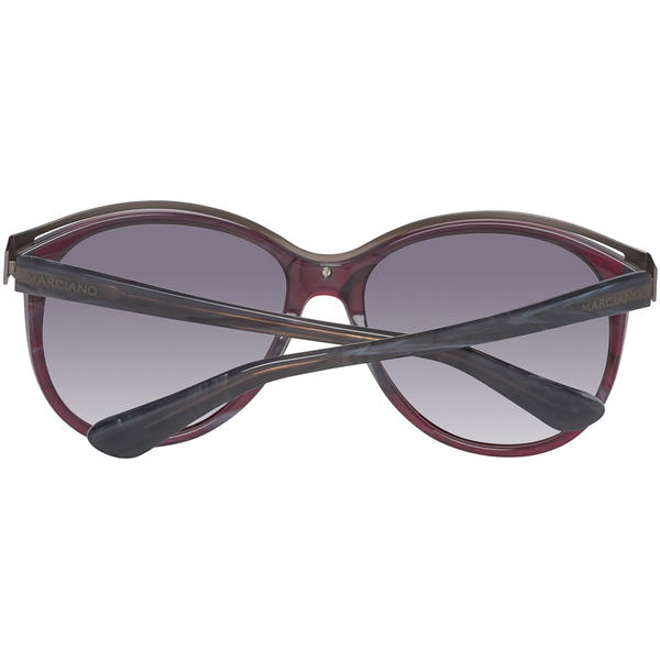 Guess By Marciano Sunglasses Gm0744 69c 57