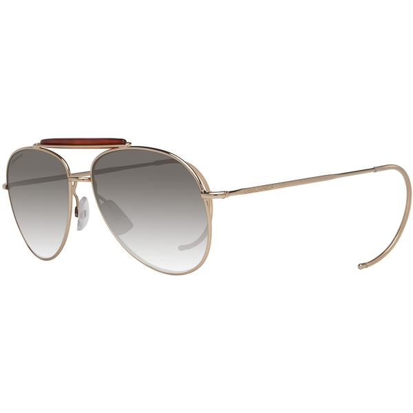 Dsquared2 Sunglasses Dq0144 28j 56