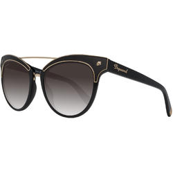 Dsquared2 Sunglasses Dq0215 01b 56