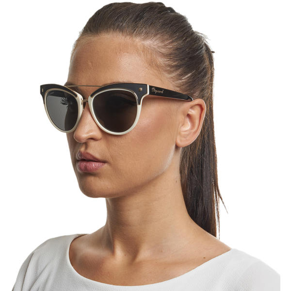 Dsquared2 Sunglasses Dq0215 25a 56