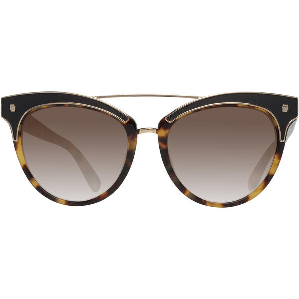 Dsquared2 Sunglasses Dq0215 55f 56