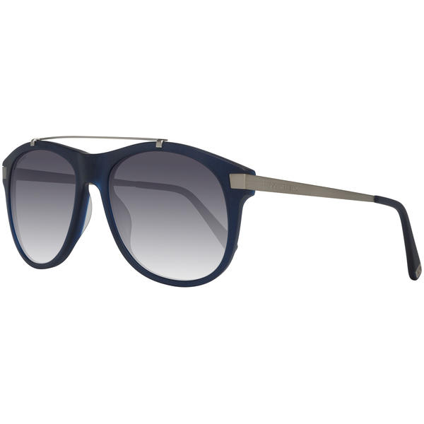 Dsquared2 Sunglasses Dq0217 91w 56