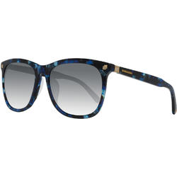 Dsquared2 Sunglasses Dq0234-d 55a 59