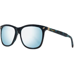 Dsquared2 Sunglasses Dq0234-d 98x 59