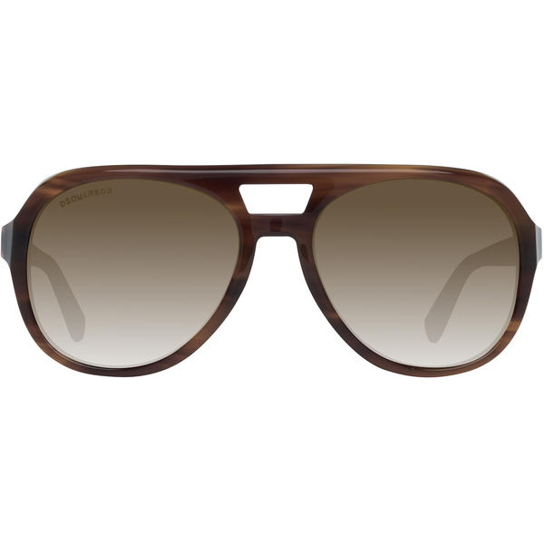 Dsquared2 Sunglasses Dq0237 47e 56