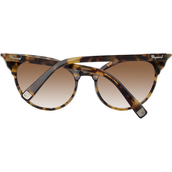 Dsquared2 Sunglasses Dq0239 55f 53