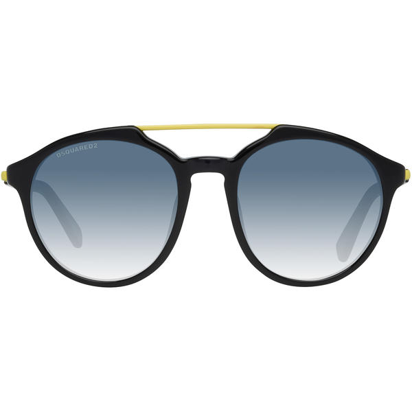 Dsquared2 Sunglasses Dq0244 01b 50