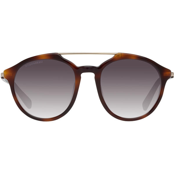 Dsquared2 Sunglasses Dq0244 54b 50