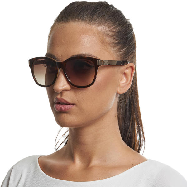 Dsquared2 Sunglasses Dq9153 56k 57