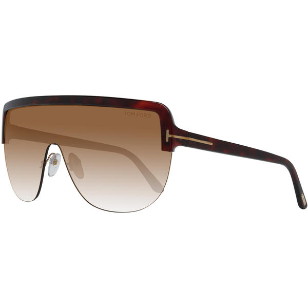 Tom Ford Sunglasses Ft0560 54e 00
