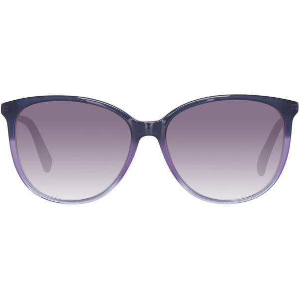 Just Cavalli Sunglasses Jc732s 83w 57