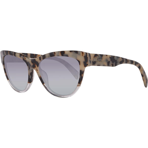 Just Cavalli Sunglasses Jc779s 56p 54