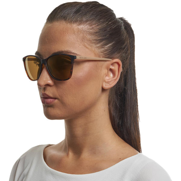 Ted Baker Sunglasses Tb1443 159 58 Perry