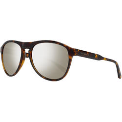 Ted Baker Sunglasses Tb1454 59173