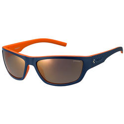 PLD 7007/S 9A5 63 OZ BLUE ORANGE SPORT