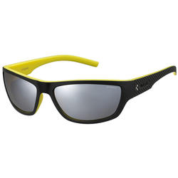 PLD 7007/S ZAU 63 JB BLACK YELLOW SPORT