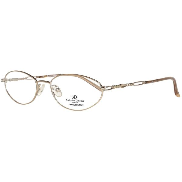 Rama de Ochelari Catherine Deneuve Optical Frame 230 Ltt