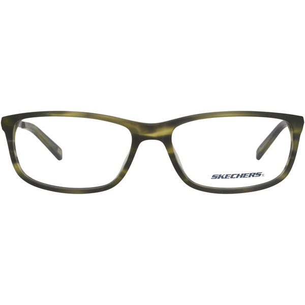 Rama de Ochelari Skechers Optical Frame Se3128 L82 55