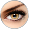 Auva Vision Natural SOFT GOLD 30 purtari
