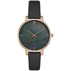 Ted Baker Watch Tec0025001 Kate