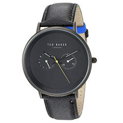 Ted Baker Watch Te50277002 Brad